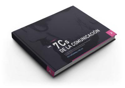 Las 7C de la Comunicación - ILA - KOL - Elearning