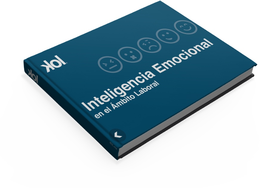Kol-Inteligencia-Emocional