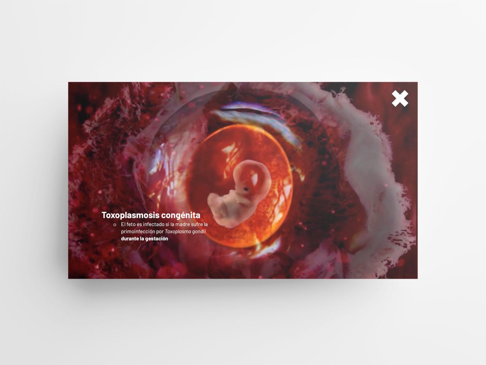 Kol.mx-Sanfer-Daraprim-eLearning-4-1612x1209